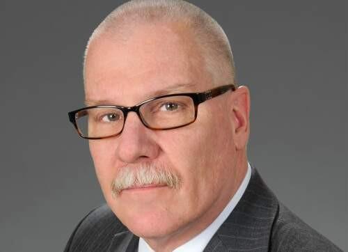 Author - Jeffrey David Lane
