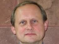 Krzysztof  Iniewski Author of Evaluating Organization Development