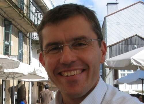Alexander  Bergs Author of Evaluating Organization Development
