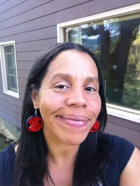 Author - Jeanine M. Canty