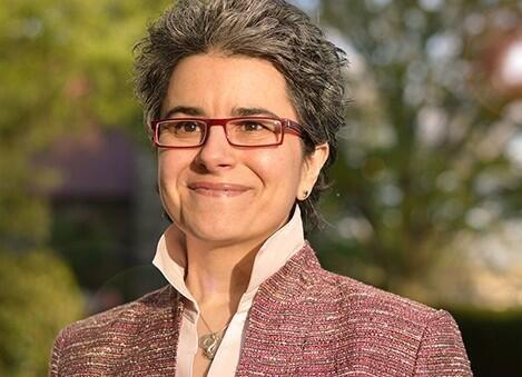 Maria Lorena  Lehman Author of Evaluating Organization Development