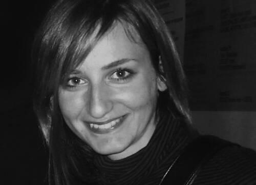 Anastasia  Karandinou Author of Evaluating Organization Development