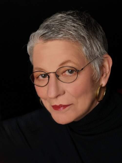 Barbara  Kohm Author of Evaluating Organization Development