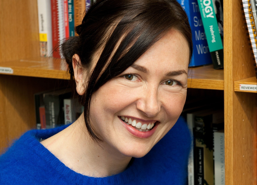 Victoria Melangedd Redclift Author of Evaluating Organization Development