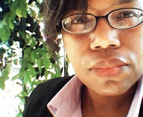 Earnestine Lovelle Jenkins Author of Evaluating Organization Development
