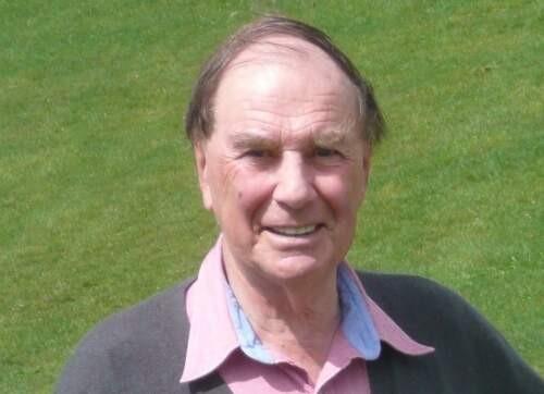 Nicholas Peter Bayne Author of Evaluating Organization Development