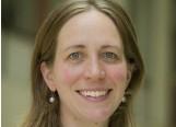 Author - Sarah Deardorff Miller