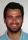 Romis  Attux Author of Evaluating Organization Development