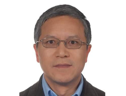 Author - Xiaolan  Xie