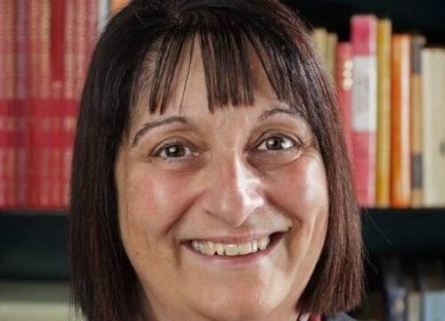 Debra  Costley Author of Evaluating Organization Development