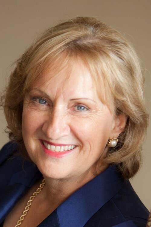 Rita  Kirk Author of Evaluating Organization Development
