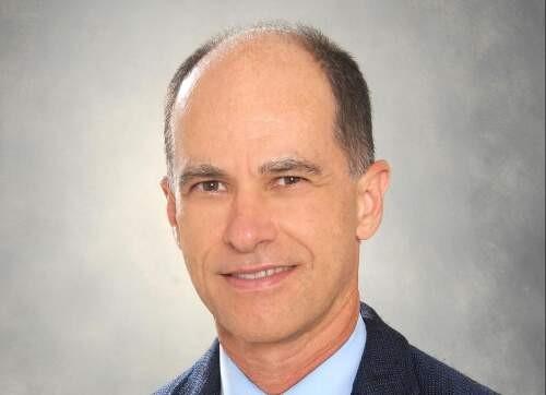Sandro C. Esteves Author of Evaluating Organization Development