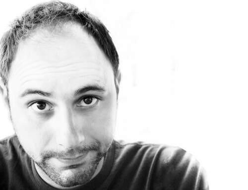 Author - Konstantinos  Avramidis