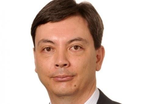 Christopher G Healey Author of Evaluating Organization Development