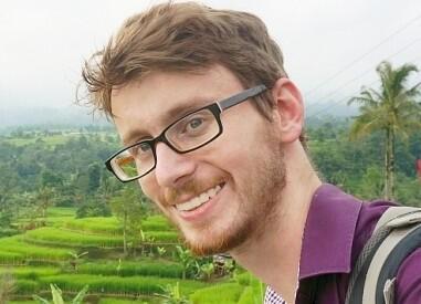 Jens  Marquardt Author of Evaluating Organization Development