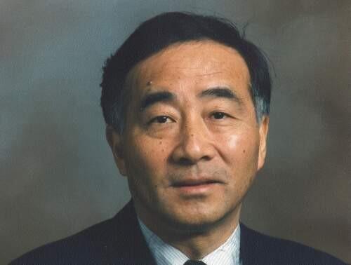 Author - Wai-Kai  Chen