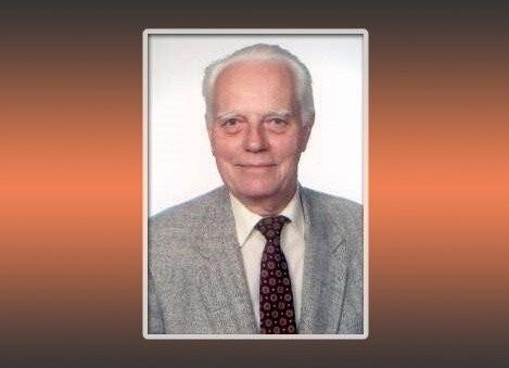 Janusz  Turowski Author of Evaluating Organization Development