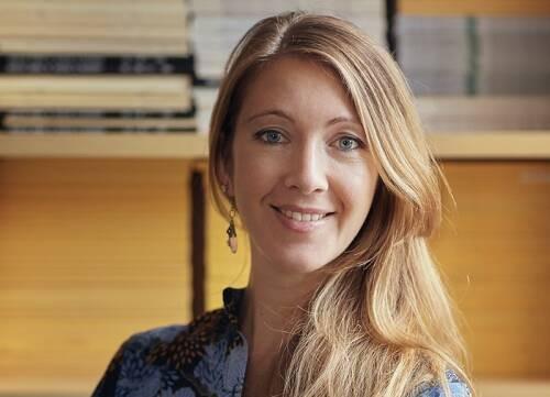 Chiara  Minestrelli Author of Evaluating Organization Development
