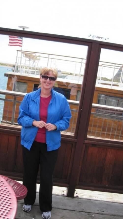 Elizabeth Chesney Zegura Author of Evaluating Organization Development