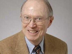 John  Webster Author of Evaluating Organization Development