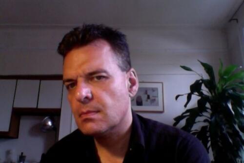Vladan  Nikolic Author of Evaluating Organization Development