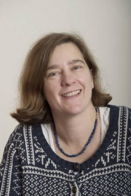 Carolyn Winifred de la Lowe Oulton Author of Evaluating Organization Development