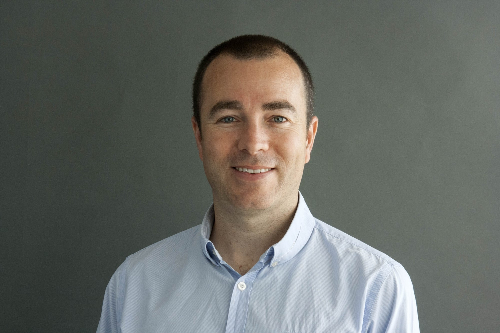 Chris  Riedy Author of Evaluating Organization Development