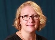 Lesley  Bartlett Author of Evaluating Organization Development