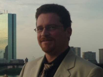 Dimitris  Iakovidis Author of Evaluating Organization Development
