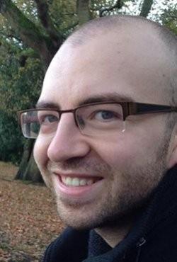 Matthew  Freeman Author of Evaluating Organization Development