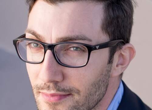 Joshua C. Gellers Author of Evaluating Organization Development