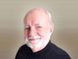 Bernard  Hamrock Author of Evaluating Organization Development