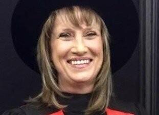 Deborah  Green Author of Evaluating Organization Development