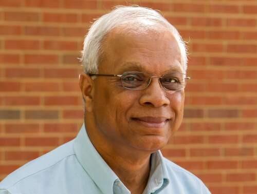 Author - Sajjan  Shiva