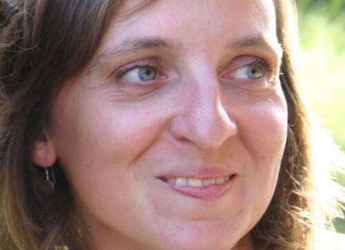 Author - Fredie  Floré