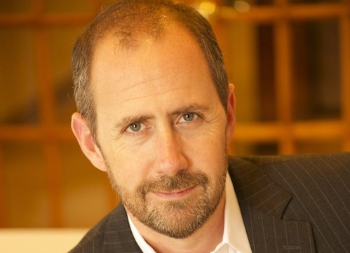 Author - Rik  Nemanick