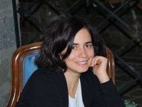 Carla  Seatzu Author of Evaluating Organization Development
