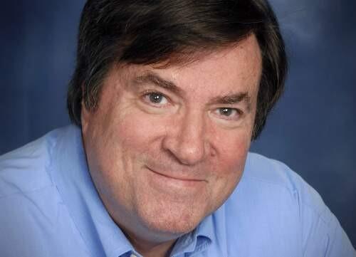 Rory J McMahon Author of Evaluating Organization Development