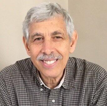 Mark Edward Swerdlik Author of Evaluating Organization Development