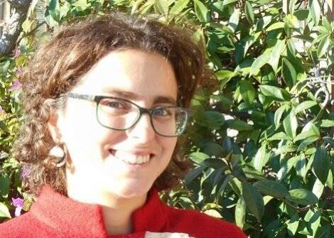 Eugenia  Macchiavello Author of Evaluating Organization Development