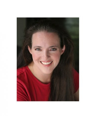 Author - Cheralyn  Lambeth