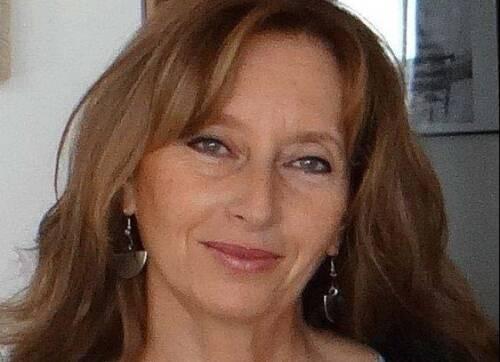 Author - Sylvie  Fainzang