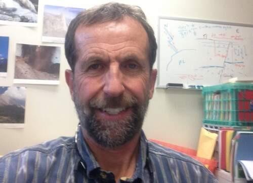 David  Boden Author of Evaluating Organization Development