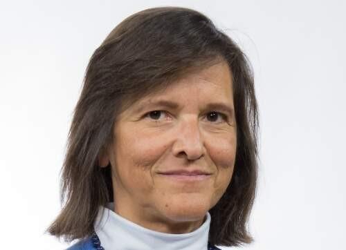 Author - Maria do Rosário  Monteiro
