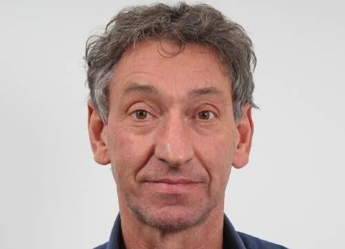 Joop  de Wit Author of Evaluating Organization Development