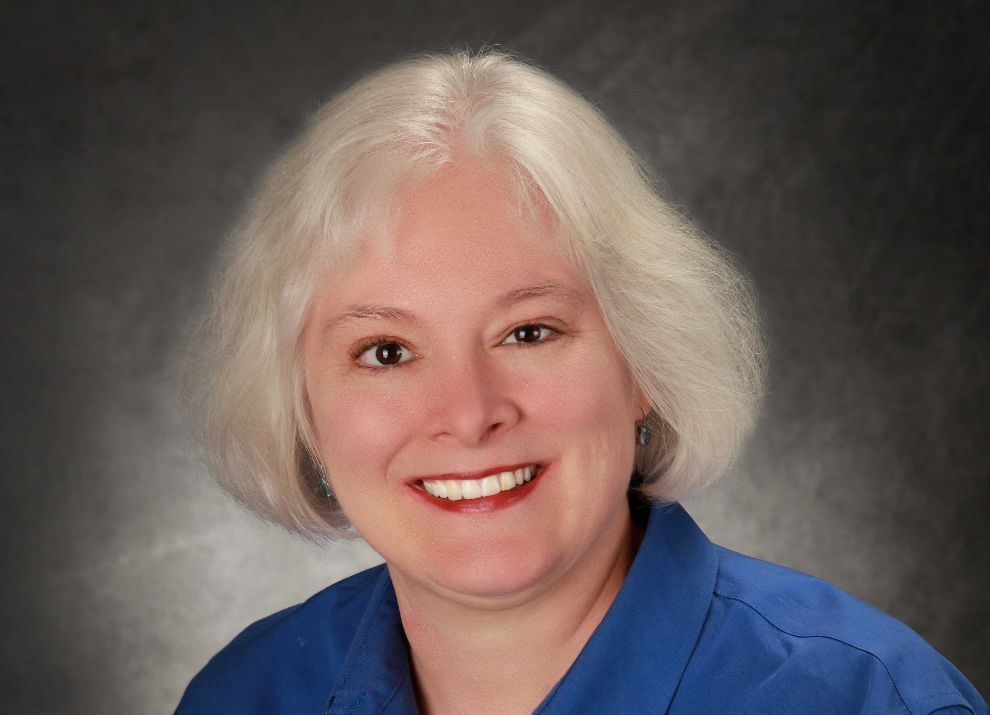 Katherine T.   Brown Author of Evaluating Organization Development
