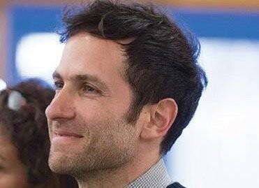 Justin R Schlosberg Author of Evaluating Organization Development