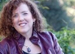 Della G Rucker Author of Evaluating Organization Development