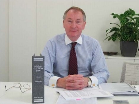 Roger  Morris Author of Evaluating Organization Development