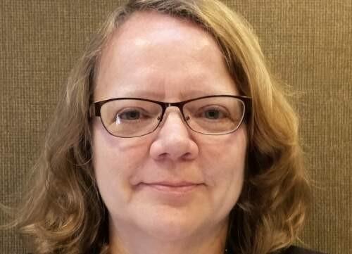 Cynthia  Belt Author of Evaluating Organization Development